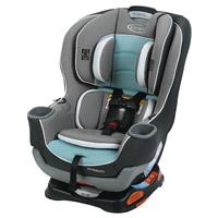 Cosco Apt Convertible Car Seat Meijer
