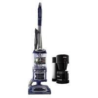 Vacuums Amp Accessories Meijer Com