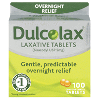 Laxatives Meijer Com
