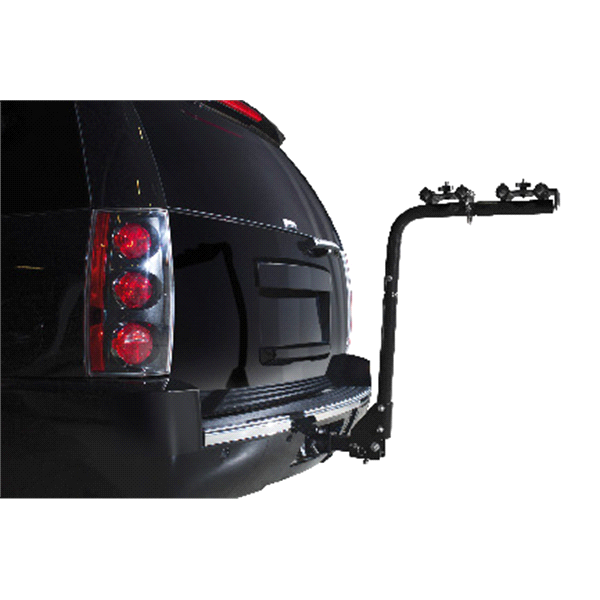 function racks mount bike tilt rolla index rack mounted reese hitch with carrier