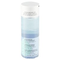 Gluten free eye makeup remover