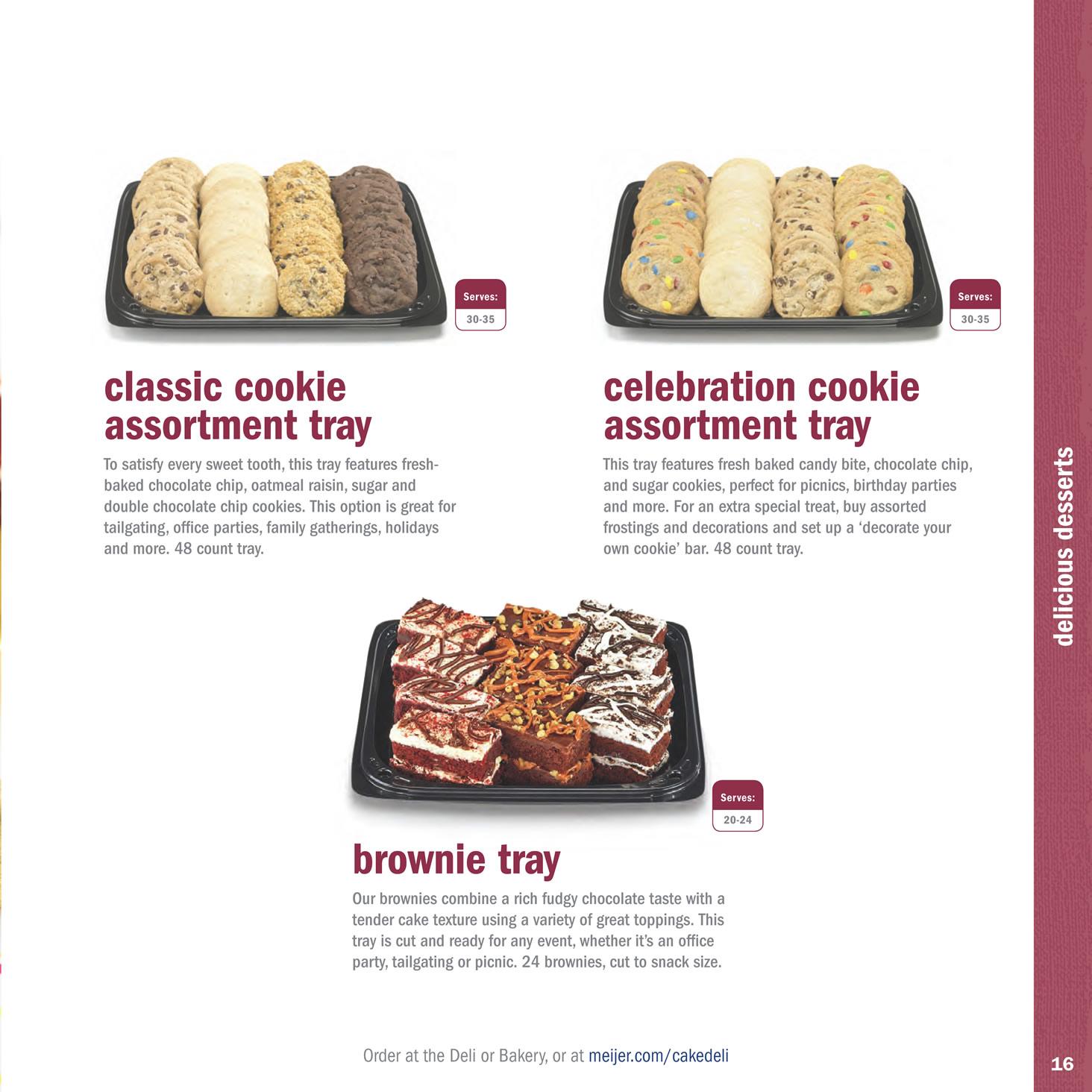 celebration guide com 18
