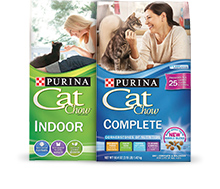Purina Your Pet Our Passion Meijer Com