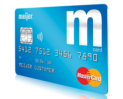pandora jewelry credit card synchrony bank 187 php