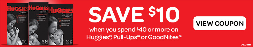 359a2f42f9fe9 Digital Coupons | Meijer mPerks | Digital Coupons and mPerks Rewards ...
