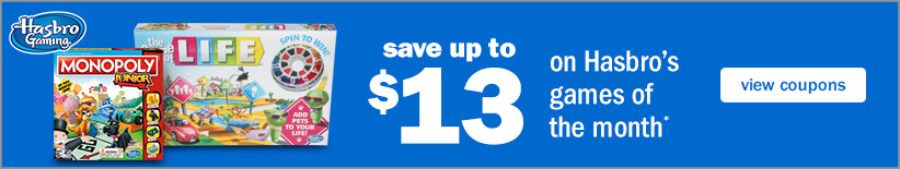 Digital Coupons | Meijer mPerks | Digital Coupons and mPerks