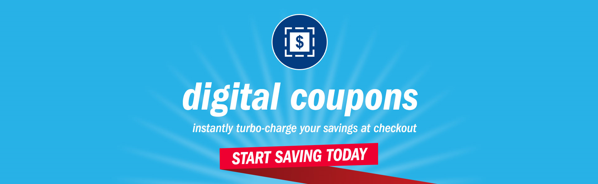 meijer mperks digital coupons - instant savings at checkout.