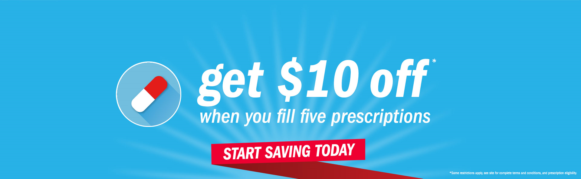 meijer mperks pharmacy offers when you buy prescriptions.