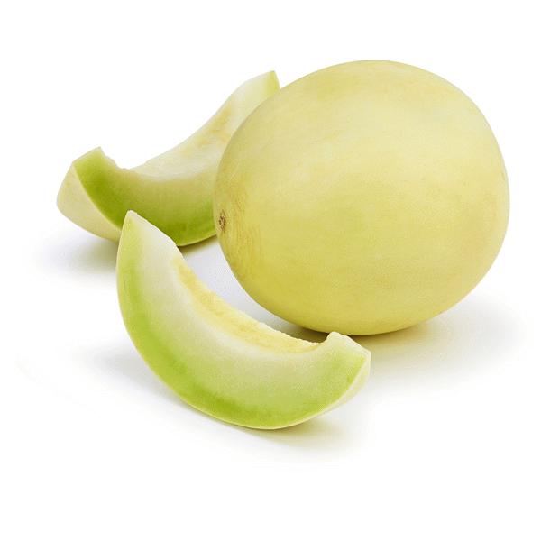 honeydew melon meijer com