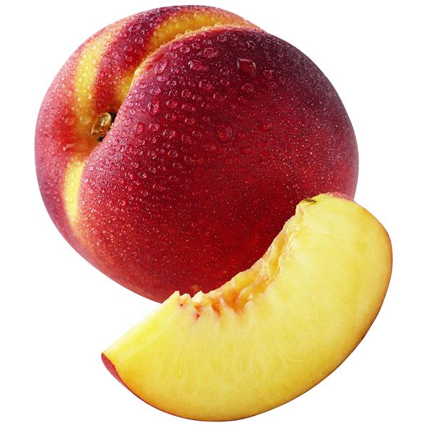 """Résultat de recherche d'images pour """"nectarine"""""""