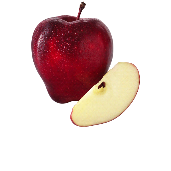 Red Delicious Apple Meijercom