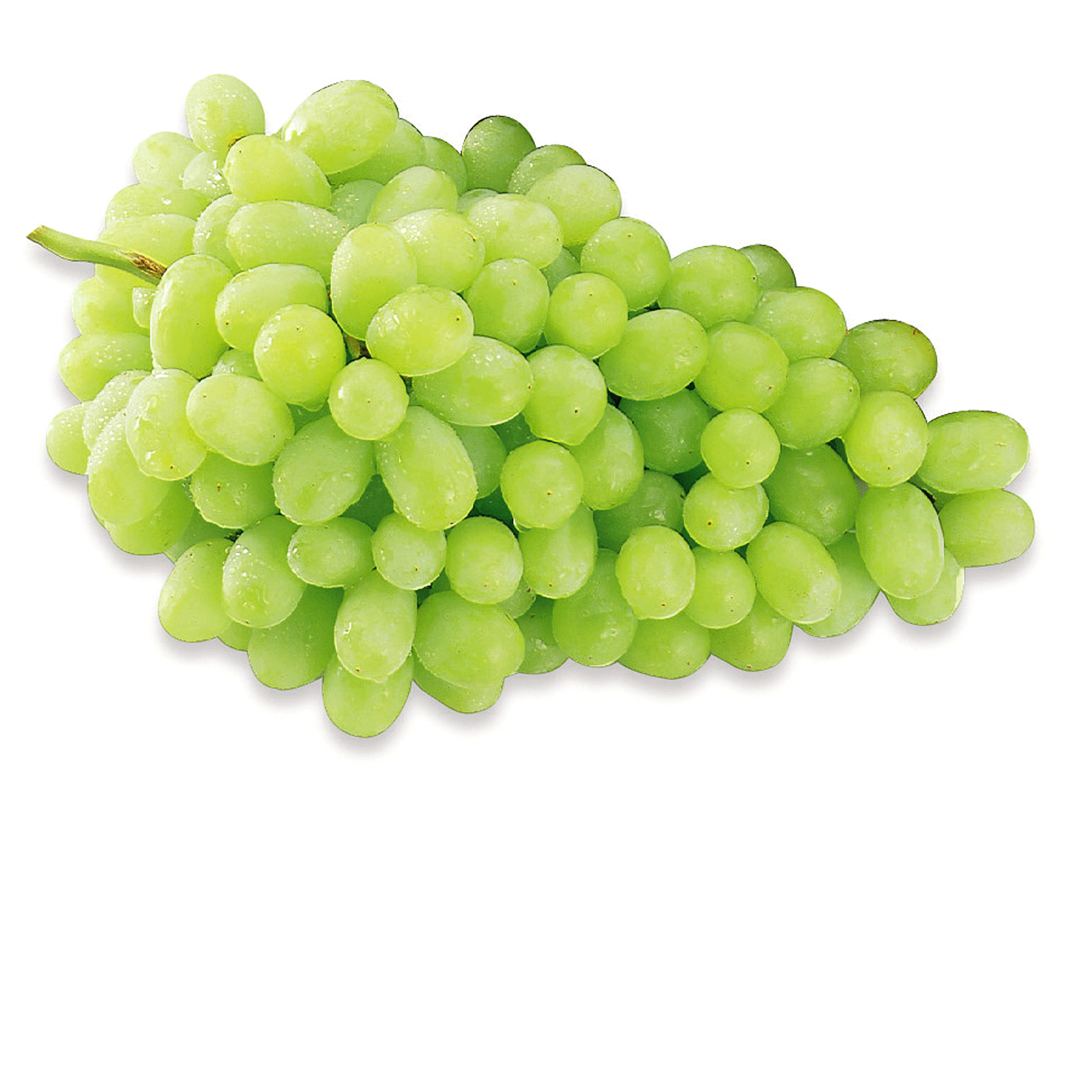 green seedless grapes meijer com