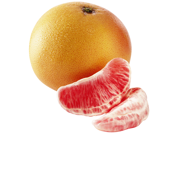 d0fe6ecae3 Red Grapefruit