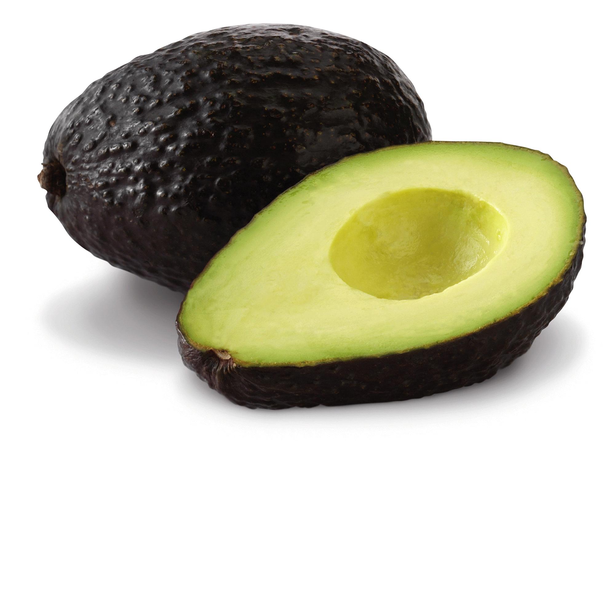 Avocados | Meijer.com