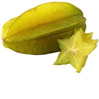 game crazy fruits