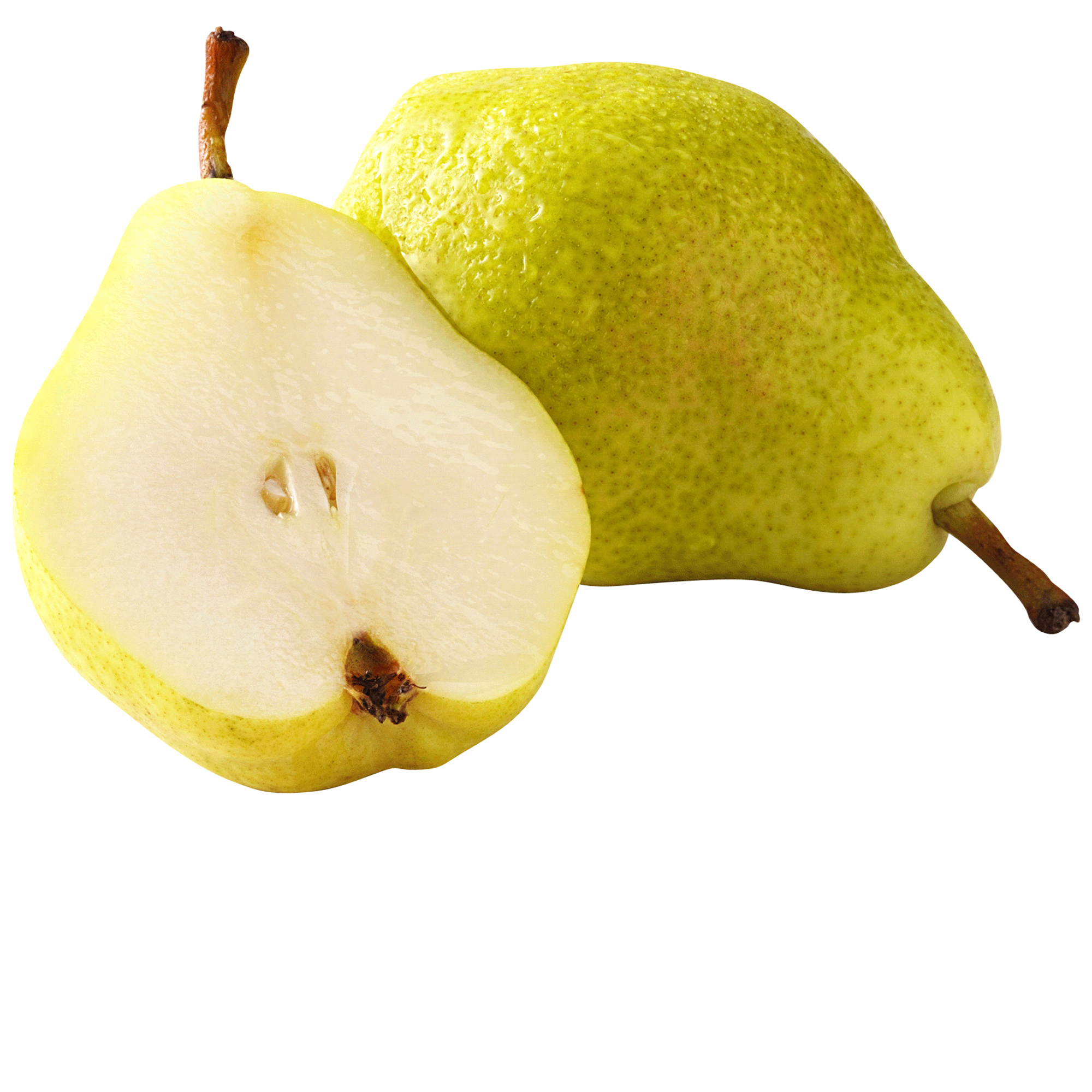 Pears   Meijer.com