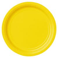 Party Plates | Meijer.com