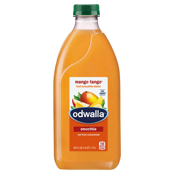 odwalla memo Memo from chairman and ceo neville isdell to all employees worldwide regarding trade secrets investigation.