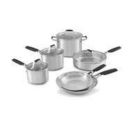 Cookware Sets Meijer Com