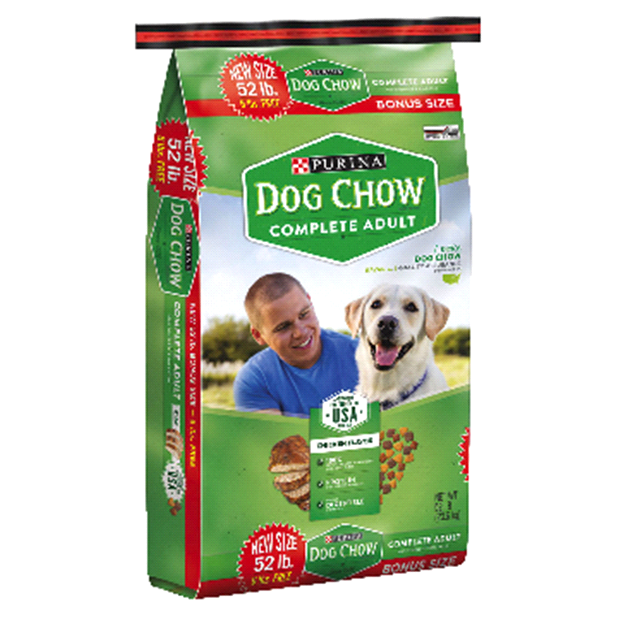 Dog food meijer sciox Gallery