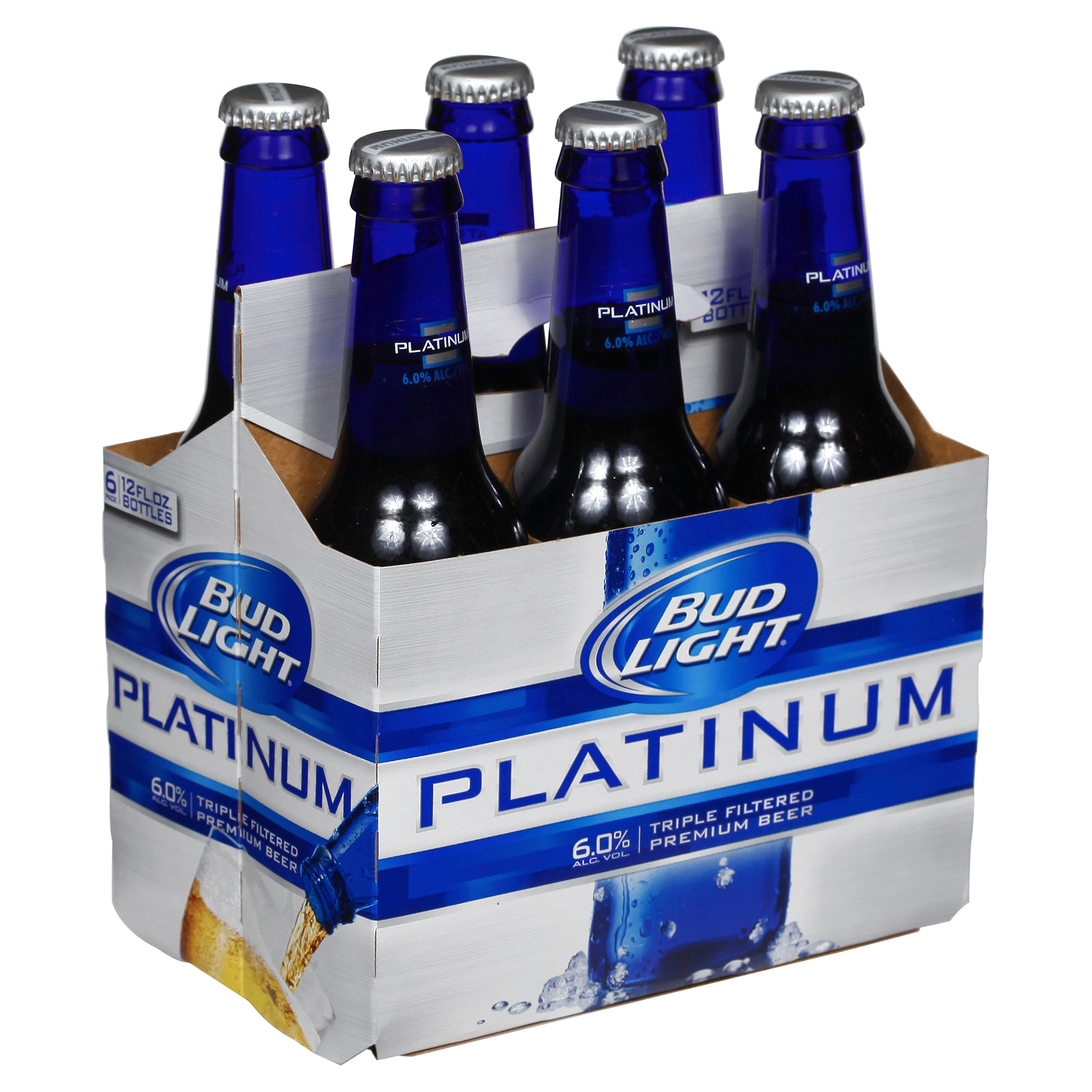 bud ontario full products platinum breweries ml light can labatt