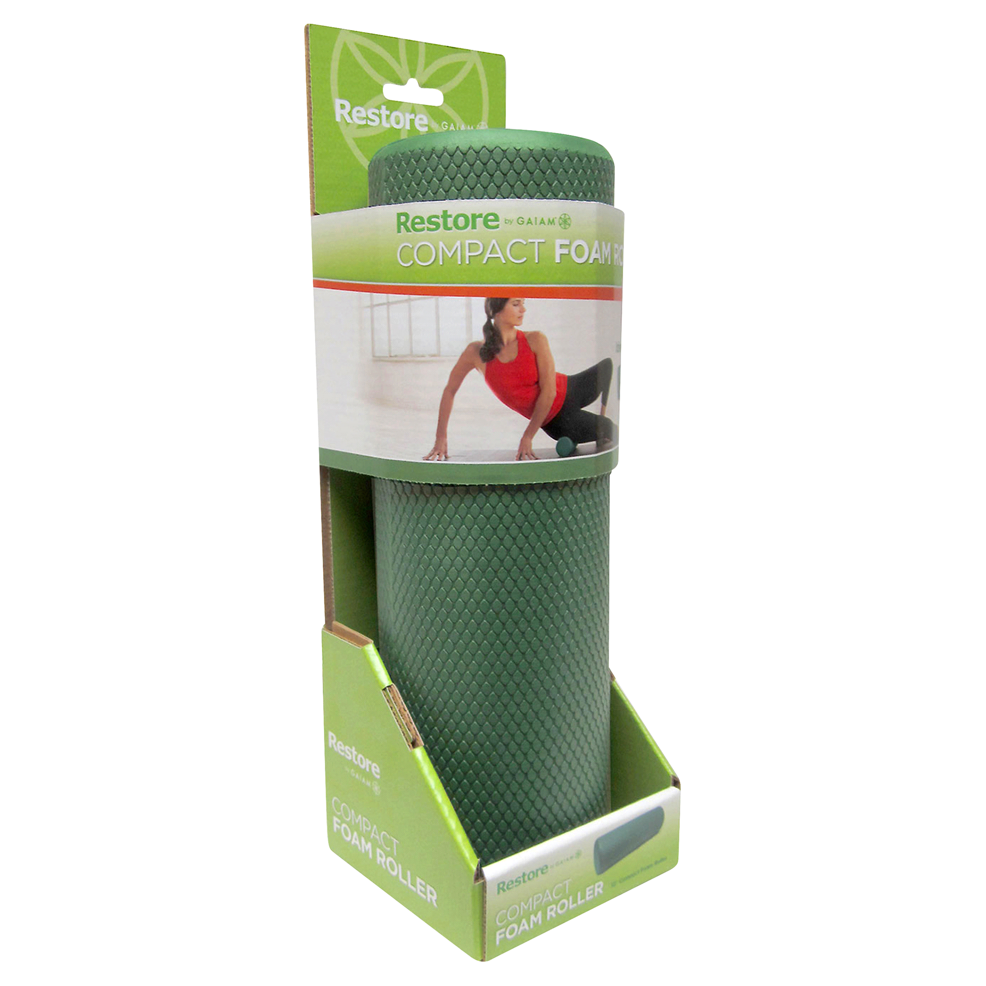 botanicals products kalola antibacterial spray mat yoga mister mats