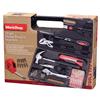Meijer.com deals on Workshop 37 Piece Home Owners Tool Set