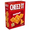 Meijer.com deals on 2-Pack Sunshine Cheez-It Original Snack Crackers 12.4 oz
