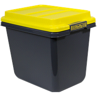 Great Storage Totes | Meijer.com