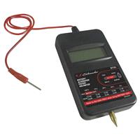 Batteries Meijer Com