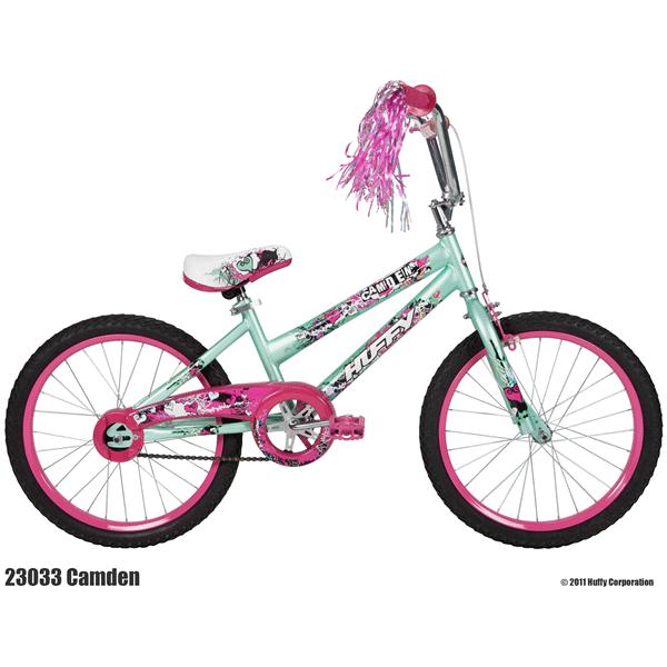 Bikes Meijer Meijer com
