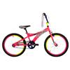 Deals on Huffy 20-inch Glitzy Bike