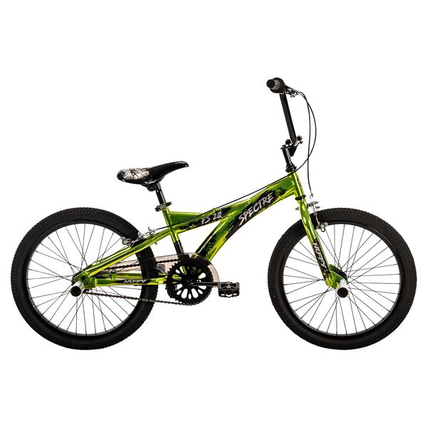 Bikes & Accessories   Meijer.com