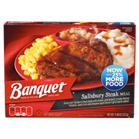 Frozen Meals | Meijer.com