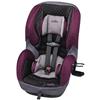 Meijer.com deals on Evenflo SureRide DLX Convertible Car Seat