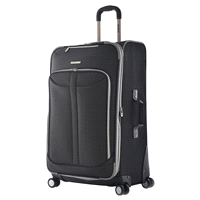 Olympia Tuscany 30 Large-Size Spinner Upright Luggage e27e56568a123