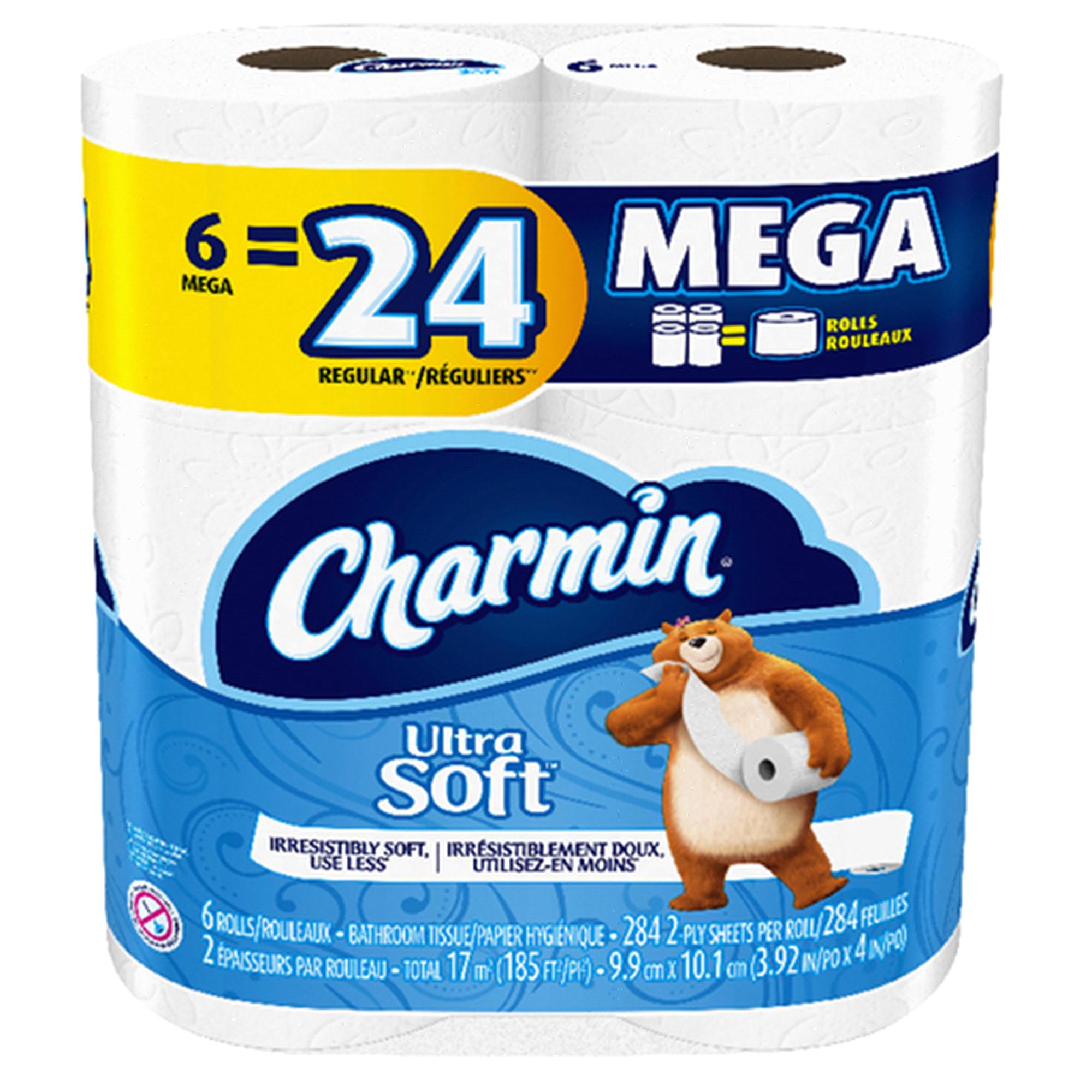 Toilet Paper | Meijer.com
