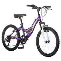Kid S Bikes Amp Ride Ons Meijer Com