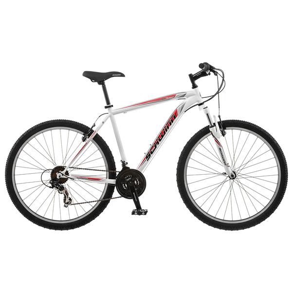 Bikes Meijers Meijer com