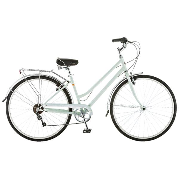 Schwinn 700c Ladies Wayfarer Bike