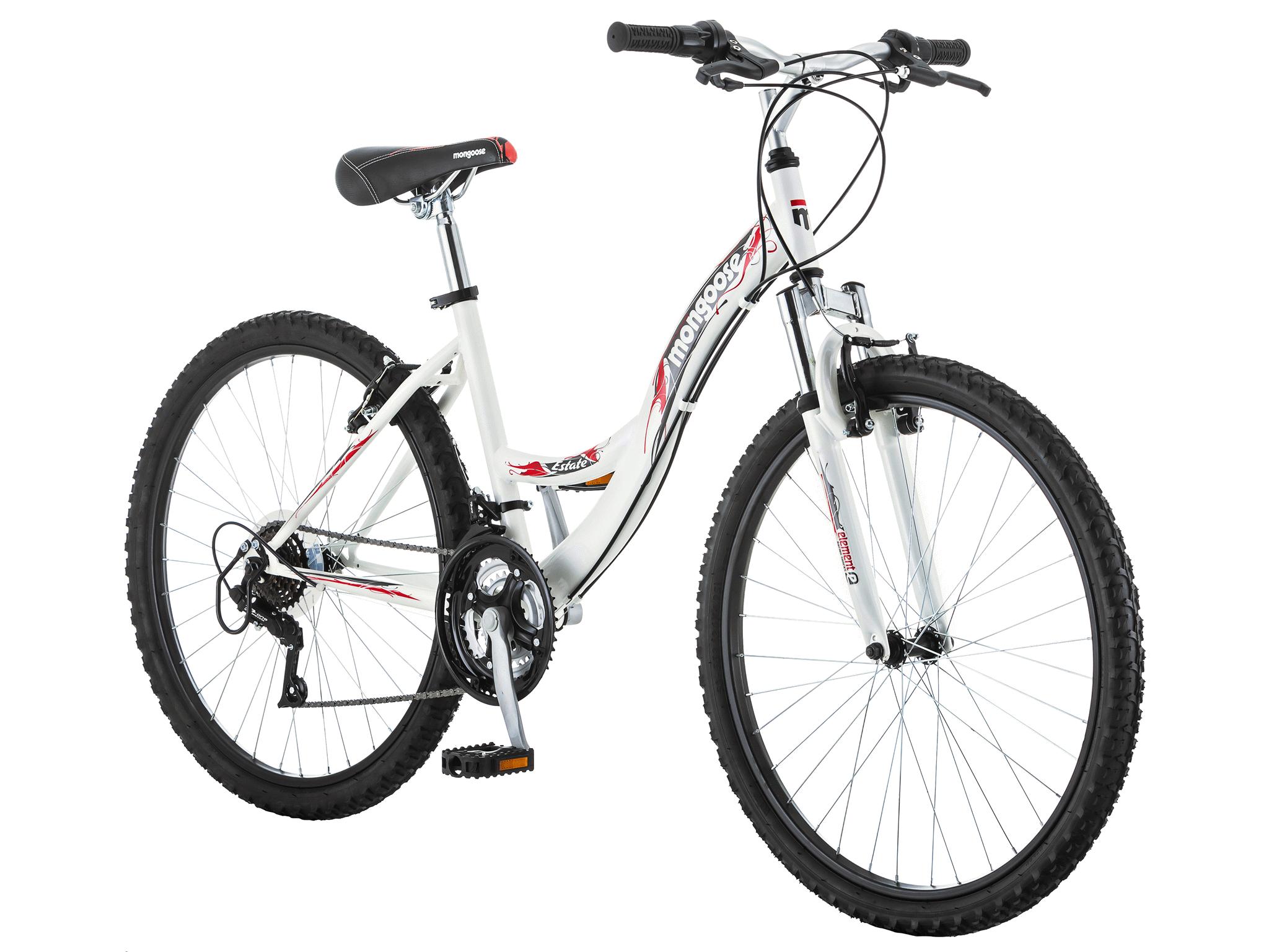bikes ride ons com bikes ride ons