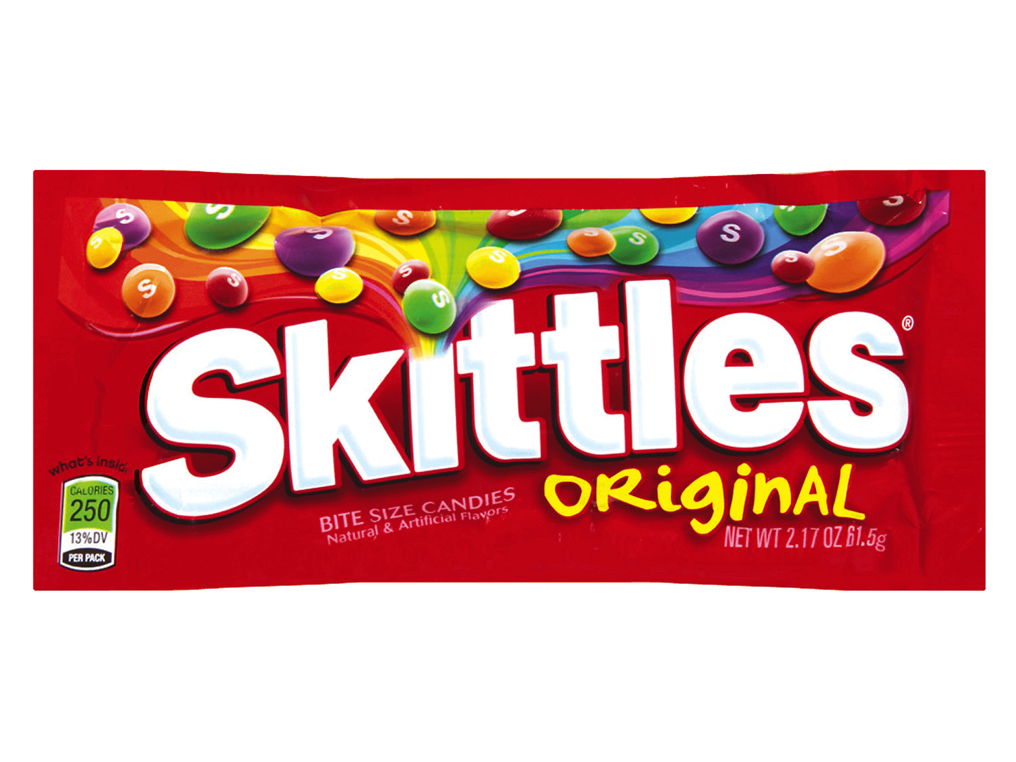 skittles png www imgkid com the image kid has it free clip art cookies pictures free clip art cooking group