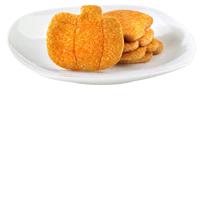 Pies Desserts Meijer Com