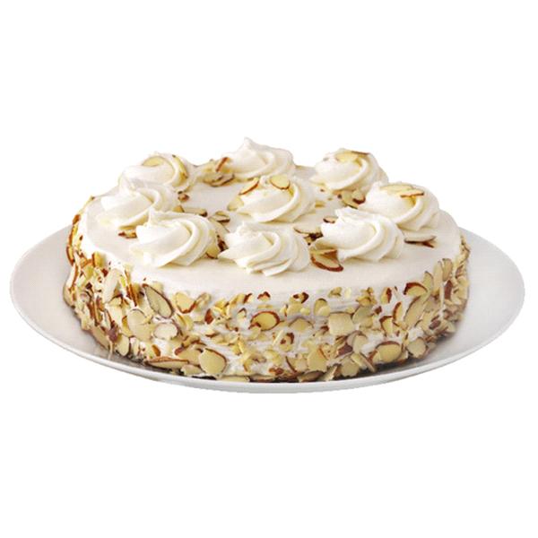 Meijer Italian Cream Cheese Cake 38 Oz Meijer Com