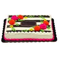 Cakes Meijercom