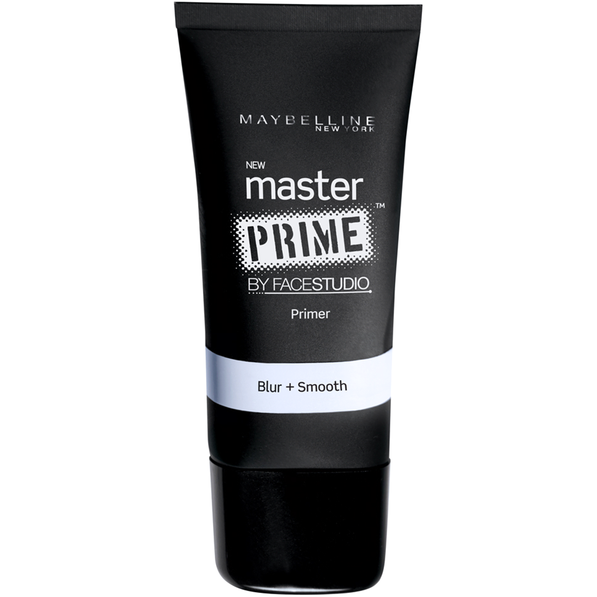 Maybelline New York Face Studio Master Prime Blur Smooth 1 Oz Skin Hand And Lotion