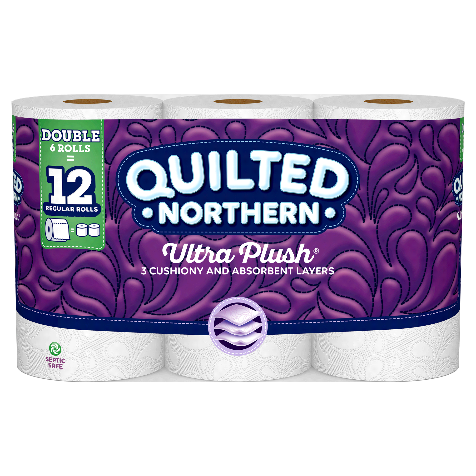 gro qltnrth delivery northern pdp jsp quilted order tissue quilt paper toilet ply bathroom fast plush ultra j