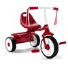Meijer.com deals on Radio Flyer Fold 2 Go Trike