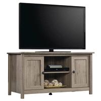 Tv Stands Consoles Meijer Com