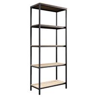 7c6581791bb9 Shelves   Organization
